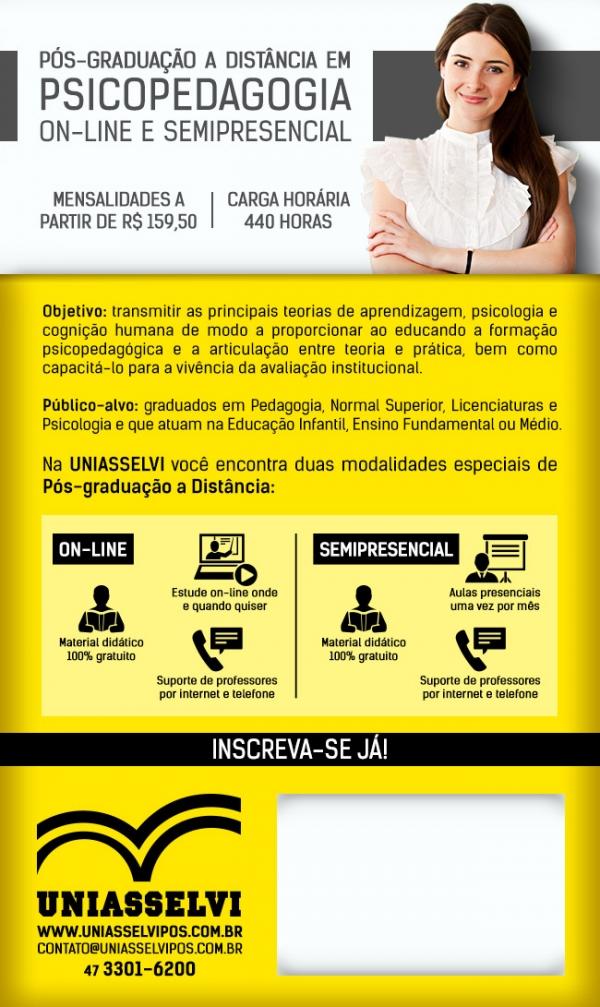 imag_fique_ligado.php?fiqu_codi=14802